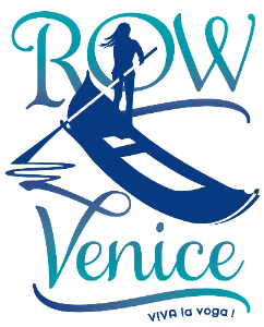 row venice supporting the venetian voga tradition and sharing it
