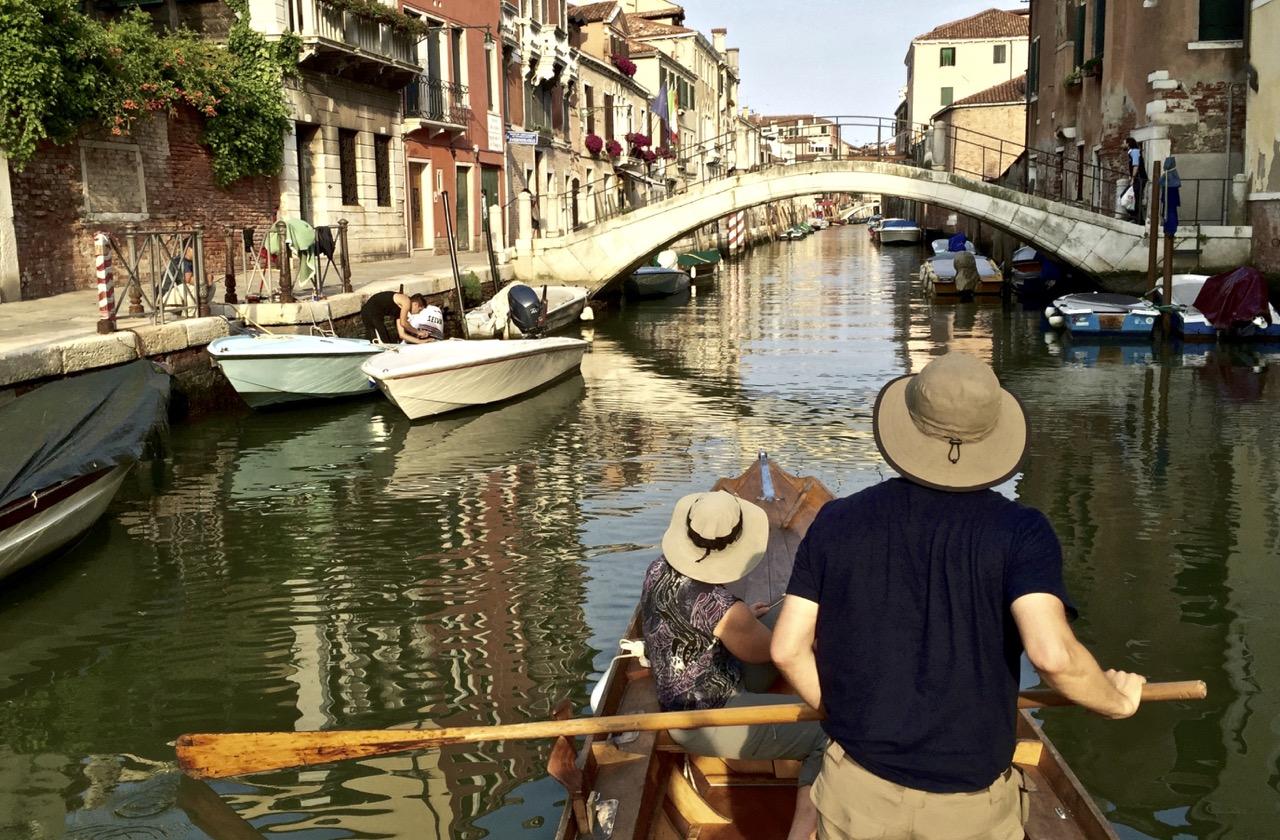 venetian-rowing-lezione-290