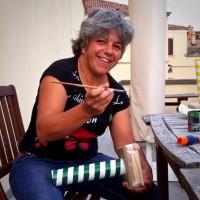 Rossana Vera Nardo