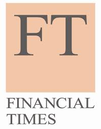 fois financiers logo